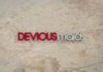 Devious Maids – Panni sporchi a Beverly Hills